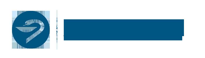 Apotheek logo